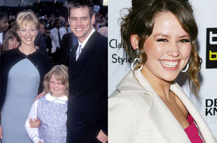 celebrity-kids-grown-up-where-are-they-now_12