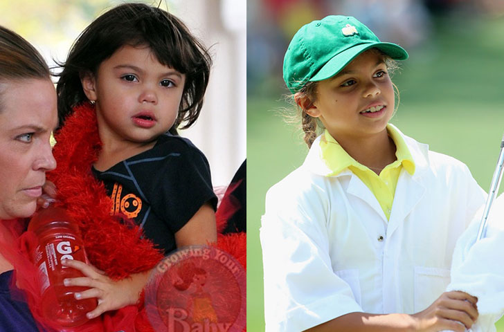 celebrity-kids-grown-up-where-are-they-now_15