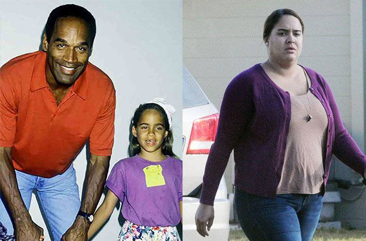 celebrity-kids-grown-up-where-are-they-now_17