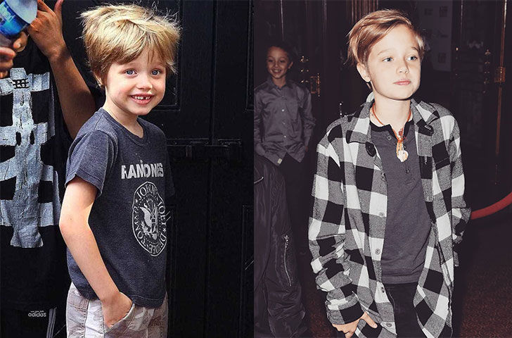 celebrity-kids-grown-up-where-are-they-now_5