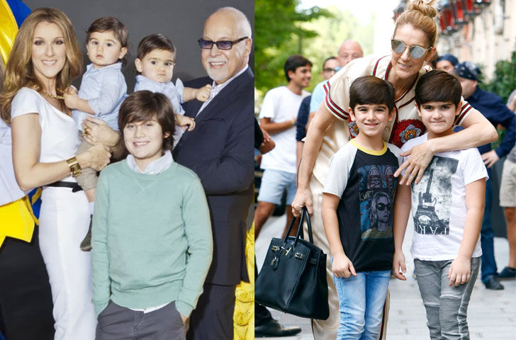 celebrity-kids-grown-up-where-are-they-now_6