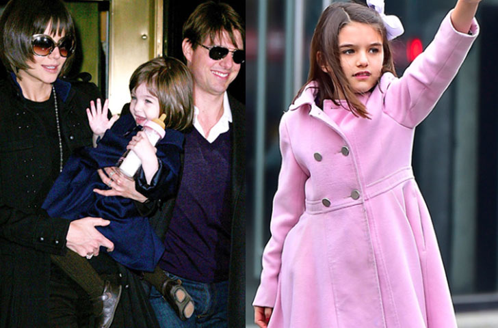 celebrity-kids-grown-up-where-are-they-now_7