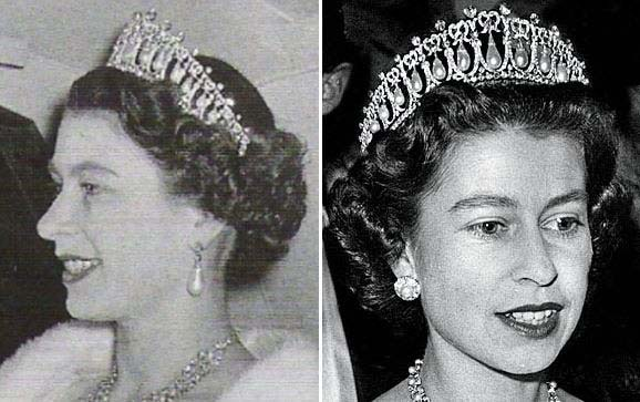 duchess-kate-is-holiday-magic-in-one-of-dianas-most-worn-tiaras_7