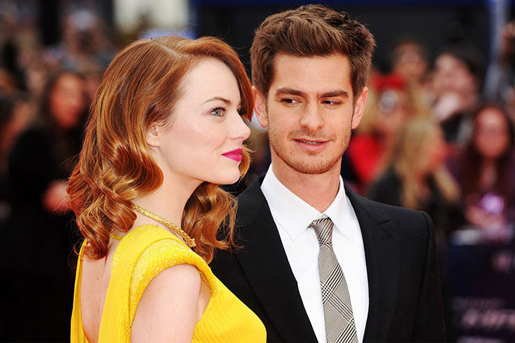emma-stone-dating-someone-new-but-did-she-really-get-over-andrew_1