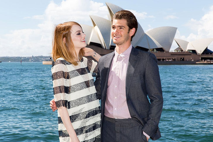 emma-stone-dating-someone-new-but-did-she-really-get-over-andrew_10