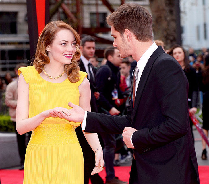 emma-stone-dating-someone-new-but-did-she-really-get-over-andrew_2