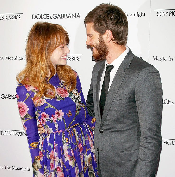 emma-stone-dating-someone-new-but-did-she-really-get-over-andrew_6