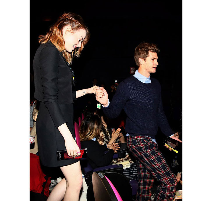 emma-stone-dating-someone-new-but-did-she-really-get-over-andrew_8