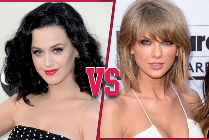 friend-to-foe-evolution-of-the-feud-between-katy-perry-andamp-taylor-swift_16