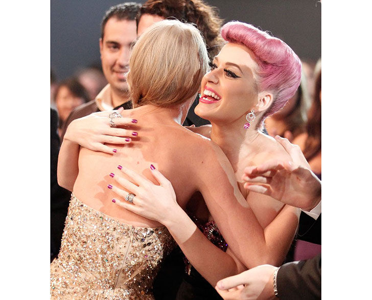 friend-to-foe-evolution-of-the-feud-between-katy-perry-andamp-taylor-swift_5