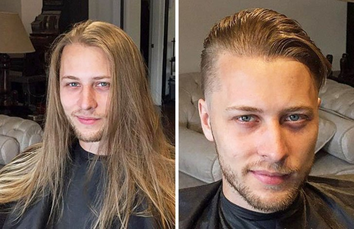 hair-transformations-get-inspired-by-these-15-successful-haircuts_1