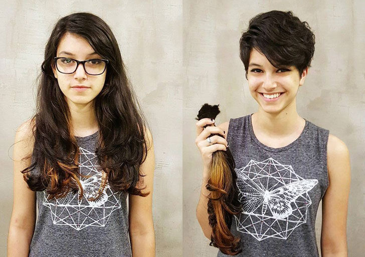 hair-transformations-get-inspired-by-these-15-successful-haircuts_10