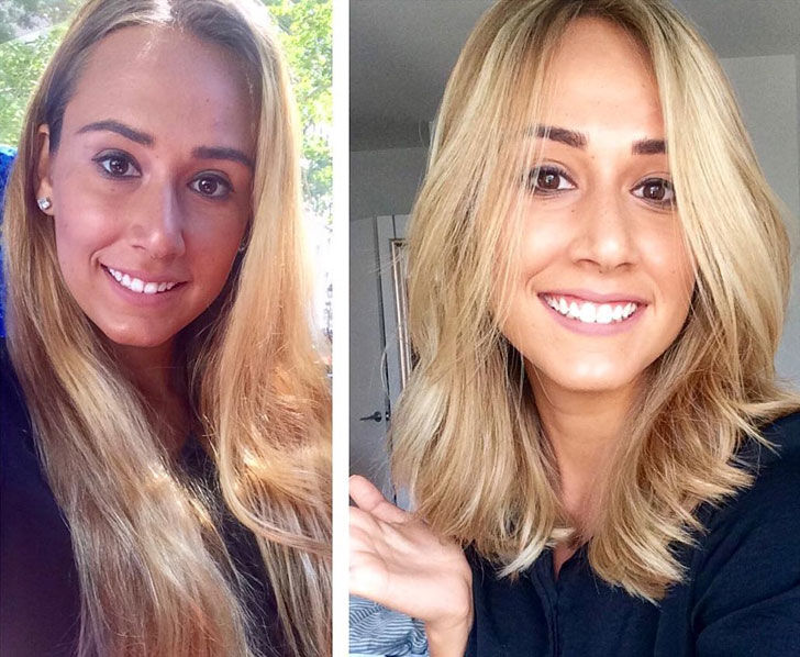 hair-transformations-get-inspired-by-these-15-successful-haircuts_15