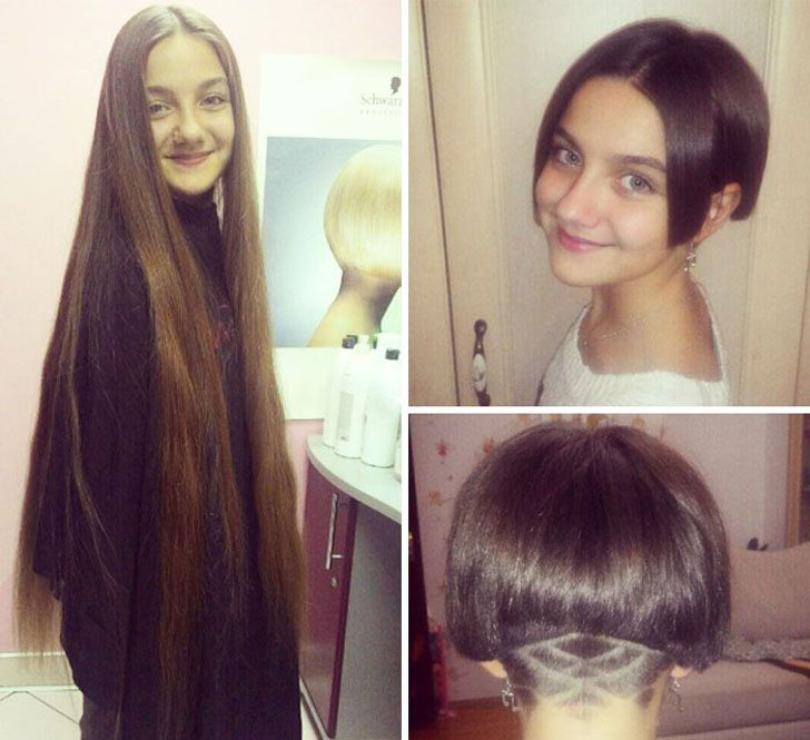 hair-transformations-get-inspired-by-these-15-successful-haircuts_2