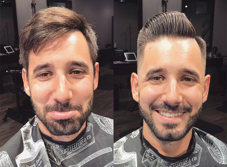 hair-transformations-get-inspired-by-these-15-successful-haircuts_3