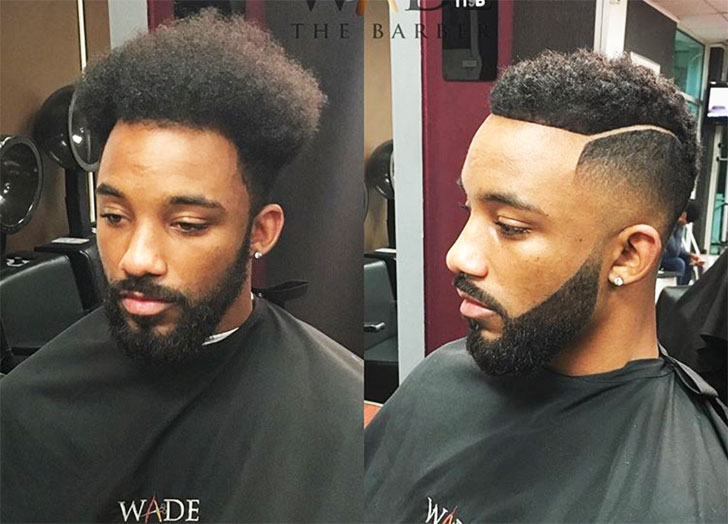hair-transformations-get-inspired-by-these-15-successful-haircuts_8