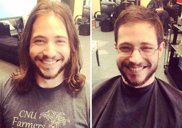 hair-transformations-get-inspired-by-these-15-successful-haircuts_9