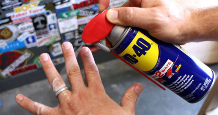 here-are-20-little-known-ways-that-wd-40-can-change-a-persons-life_14