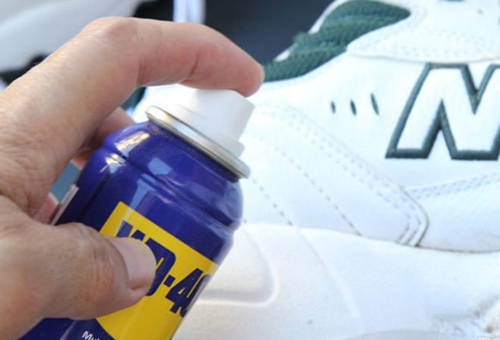 here-are-20-little-known-ways-that-wd-40-can-change-a-persons-life_2