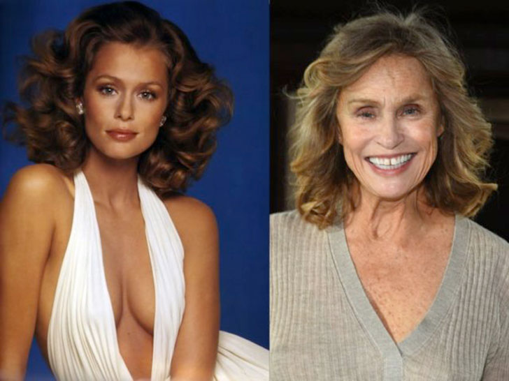 hollywood-stars-of-golden-age-what-do-they-look-like-now_2