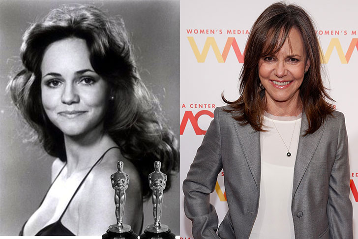 hollywood-stars-of-golden-age-what-do-they-look-like-now_7