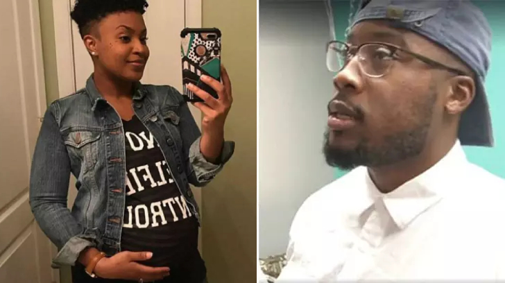 husband-fainted-when-the-wife-told-him-the-truth-of-the-pregnancy_13