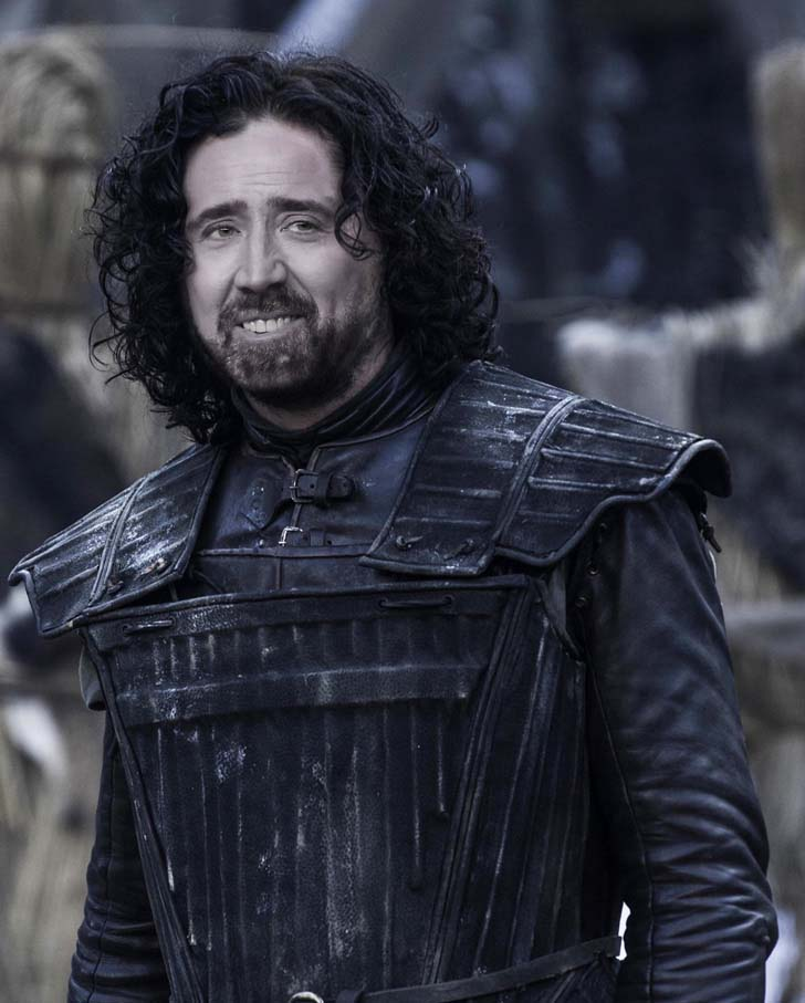 if-nicolas-cage-played-these-12-characters-in-game-of-thrones_1