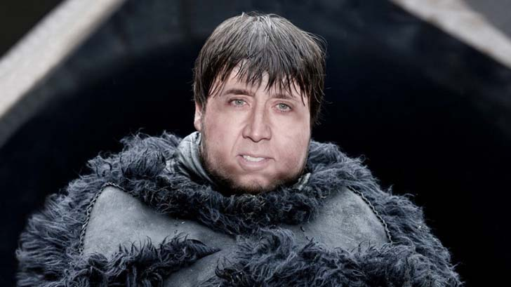 if-nicolas-cage-played-these-12-characters-in-game-of-thrones_10