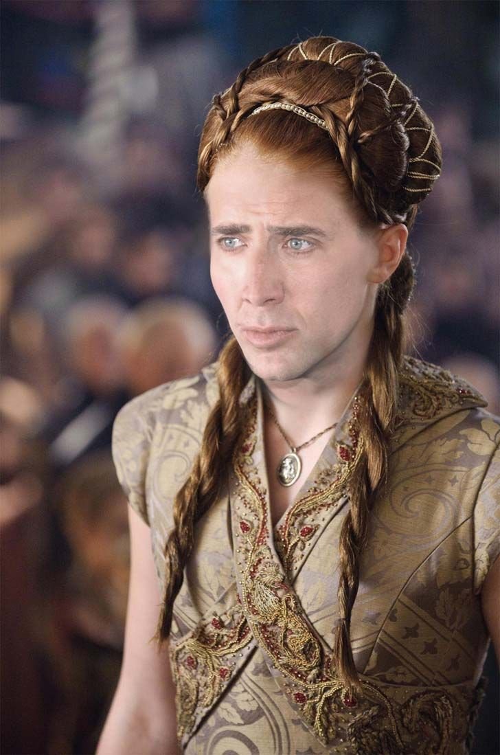 if-nicolas-cage-played-these-12-characters-in-game-of-thrones_11