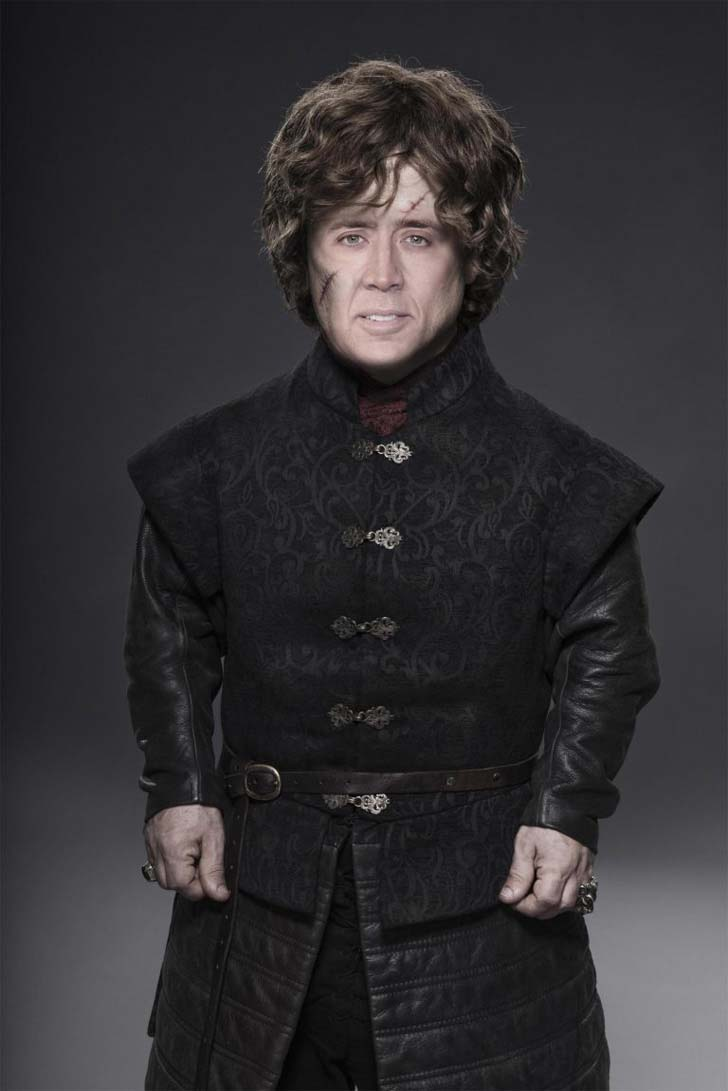 if-nicolas-cage-played-these-12-characters-in-game-of-thrones_12