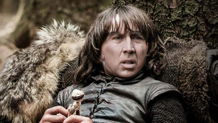 if-nicolas-cage-played-these-12-characters-in-game-of-thrones_2