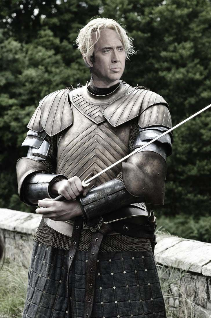 if-nicolas-cage-played-these-12-characters-in-game-of-thrones_3