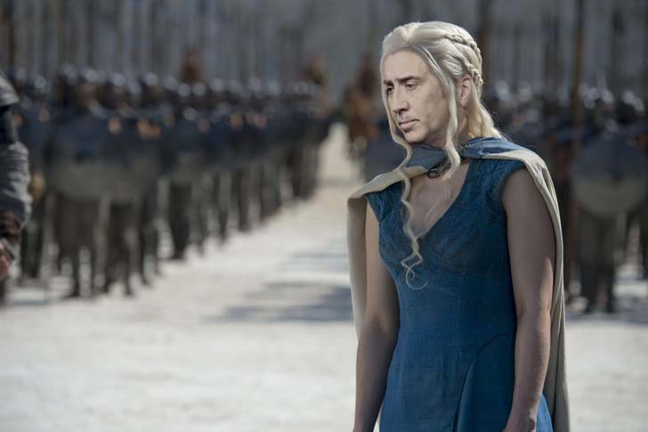 if-nicolas-cage-played-these-12-characters-in-game-of-thrones_4