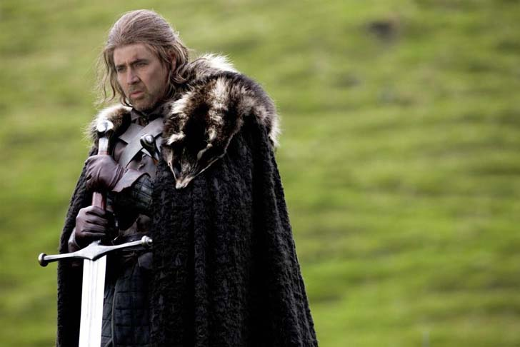 if-nicolas-cage-played-these-12-characters-in-game-of-thrones_7