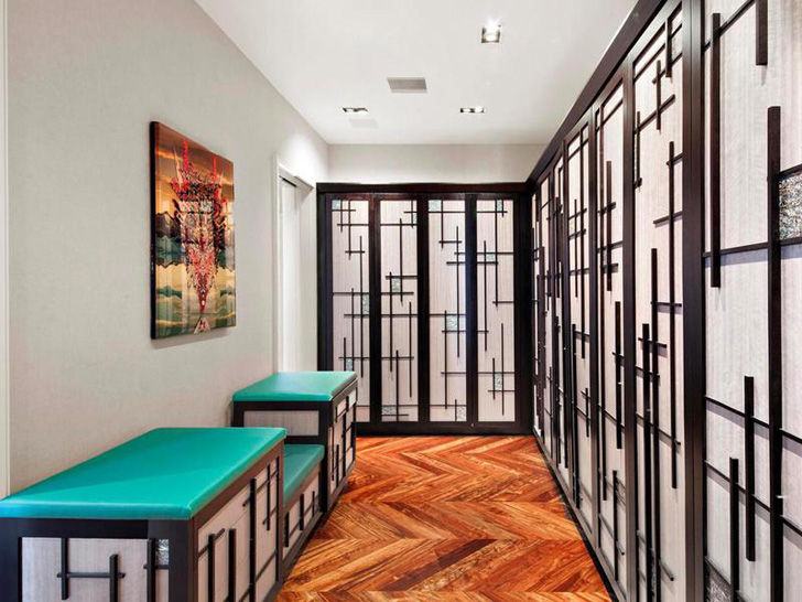 inside-one-of-nycs-most-expensive-apartments_10
