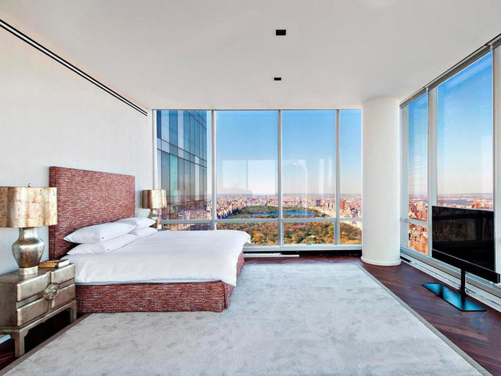 inside-one-of-nycs-most-expensive-apartments_15