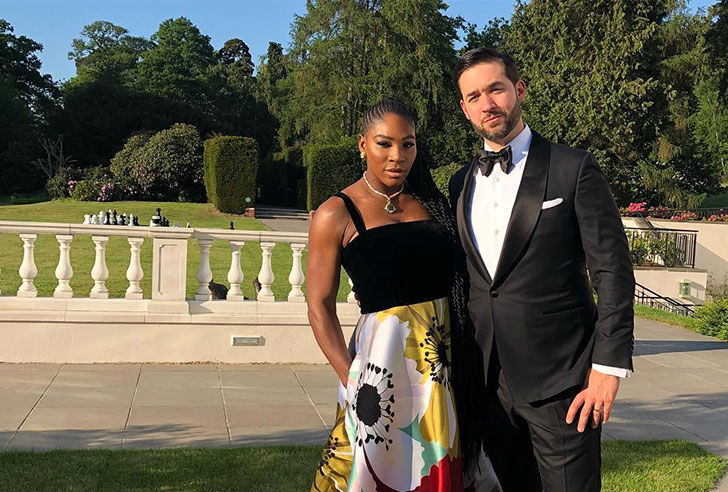 inside-serena-williams-and-alexis-ohanians-fairy-tale-love-story_1