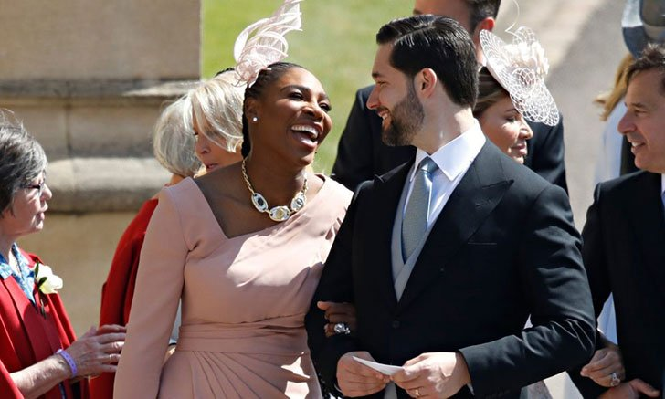 inside-serena-williams-and-alexis-ohanians-fairy-tale-love-story_15