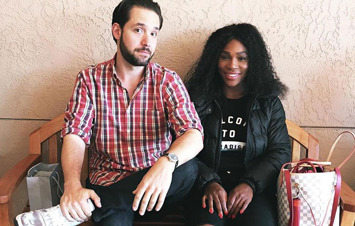inside-serena-williams-and-alexis-ohanians-fairy-tale-love-story_2