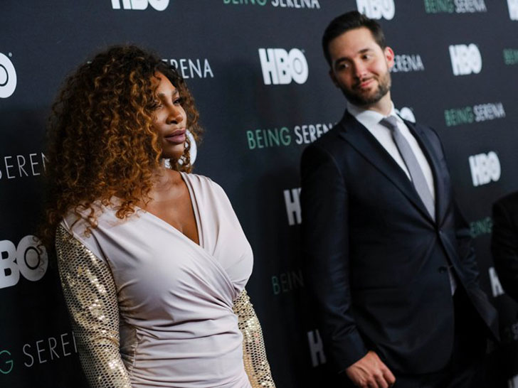 inside-serena-williams-and-alexis-ohanians-fairy-tale-love-story_6