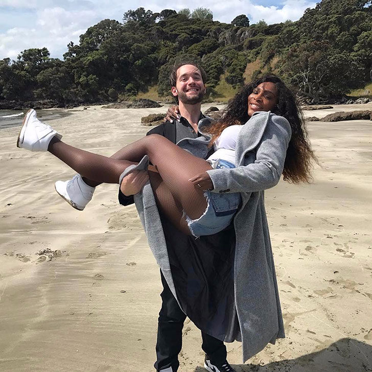 inside-serena-williams-and-alexis-ohanians-fairy-tale-love-story_9