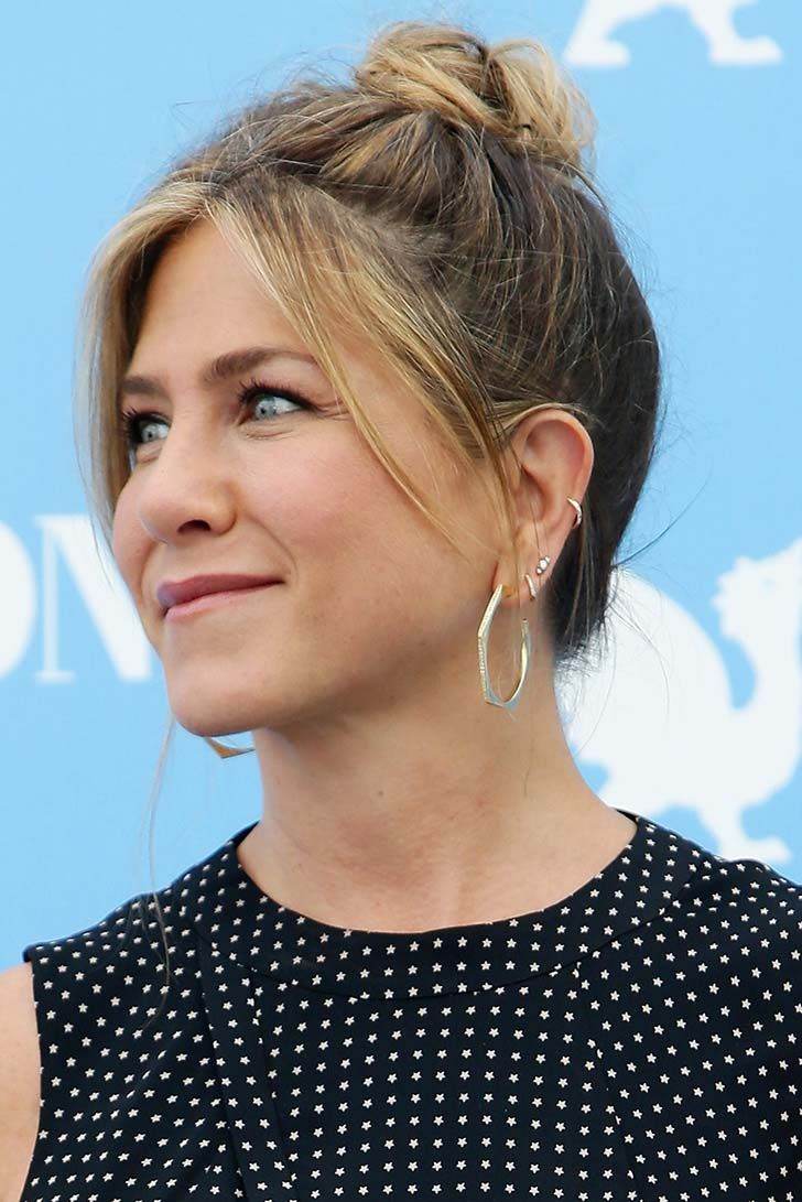 jennifer-aniston-style-15-of-her-best-fuss-free-fashion-looks_3