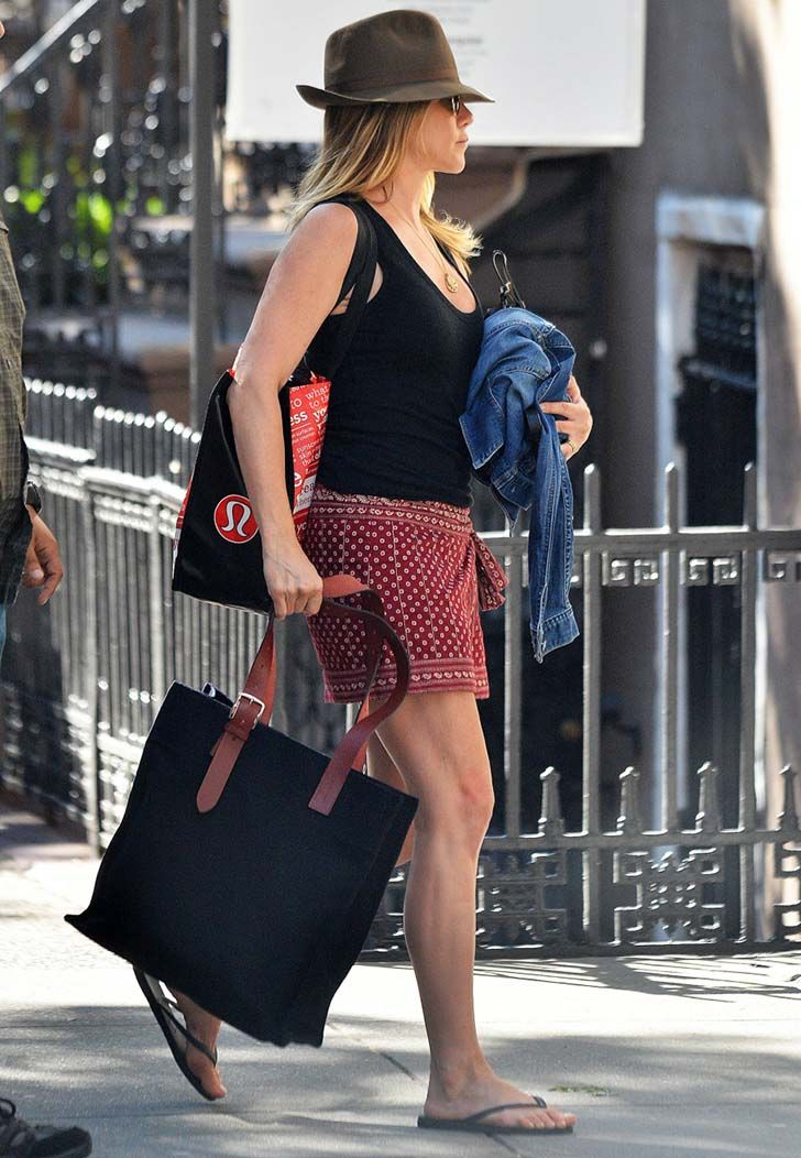 jennifer-aniston-style-15-of-her-best-fuss-free-fashion-looks_7