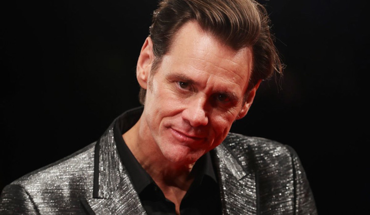 jim-carrey-is-back-now-where-had-he-gone-during-the-past-18-years_10