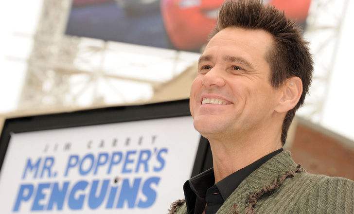 jim-carrey-is-back-now-where-had-he-gone-during-the-past-18-years_11