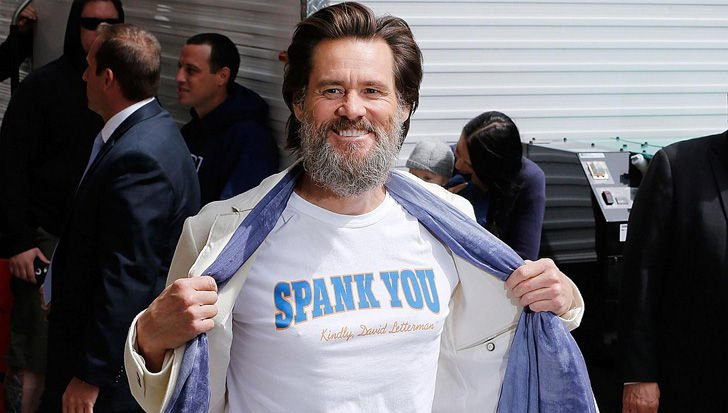 jim-carrey-is-back-now-where-had-he-gone-during-the-past-18-years_13
