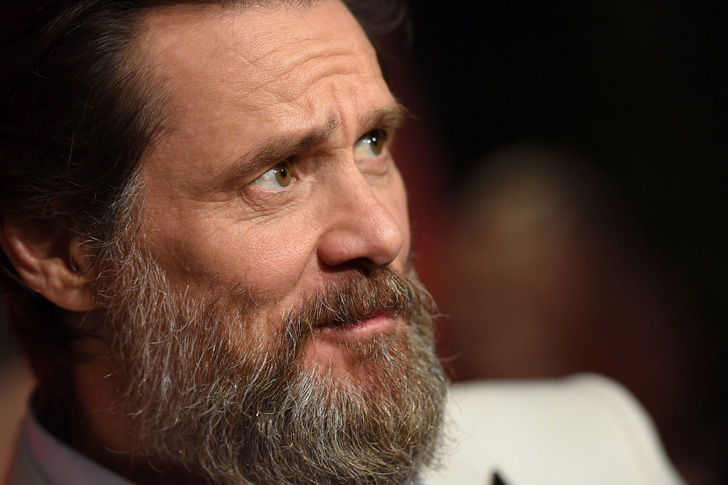 jim-carrey-is-back-now-where-had-he-gone-during-the-past-18-years_14