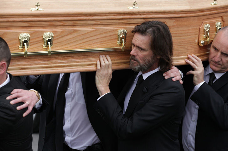 jim-carrey-is-back-now-where-had-he-gone-during-the-past-18-years_16