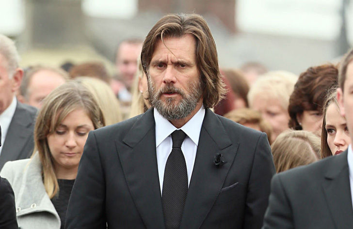 jim-carrey-is-back-now-where-had-he-gone-during-the-past-18-years_17