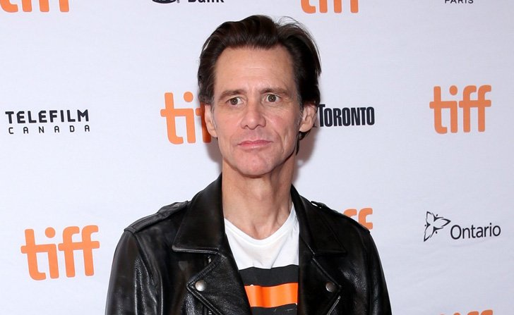 jim-carrey-is-back-now-where-had-he-gone-during-the-past-18-years_19